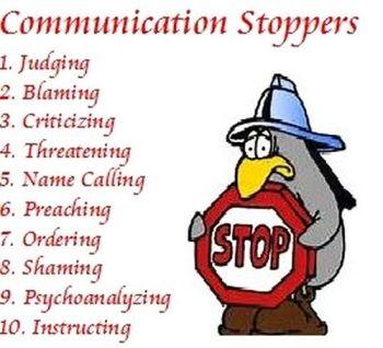 Comunicarea-non-violenta-4