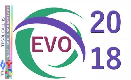 EVO-5