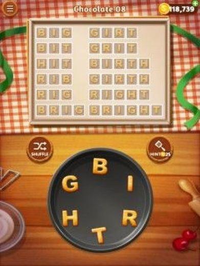 1-puzzle-fun-3