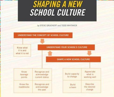 cultura-invatarii-2