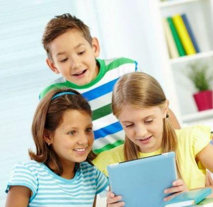 4-idei-educatie-3