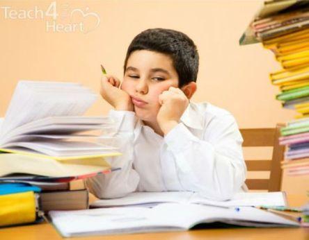 4-idei-educatie-4