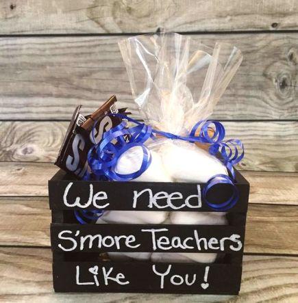 Apreciere-profesori-1