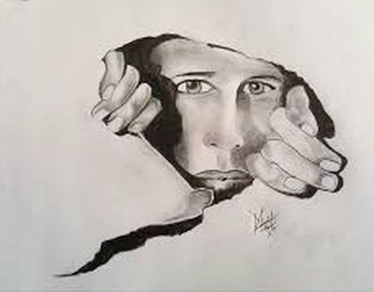 Creier-pauze-4