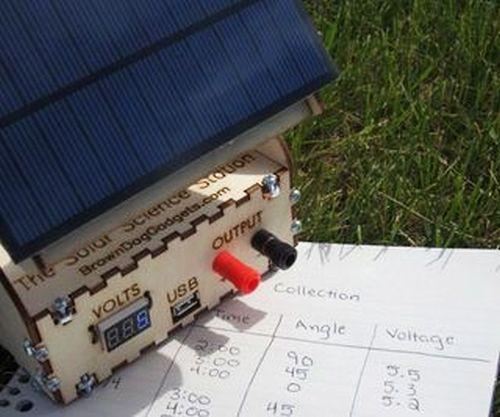 Solar-proiect-2