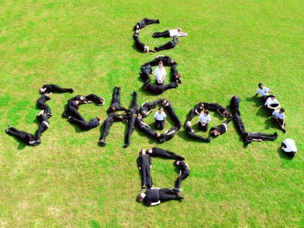 1-good-school-4