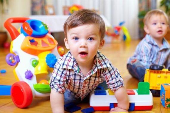 1-Inteligenta-emotionala-copilasi-1