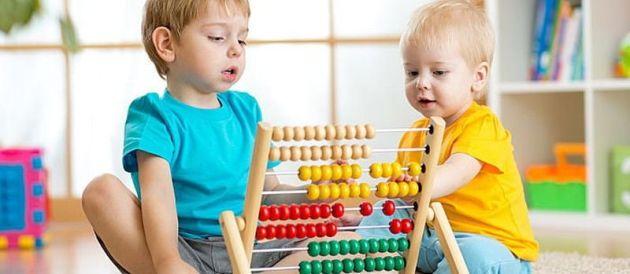 1-Inteligenta-emotionala-copilasi-3