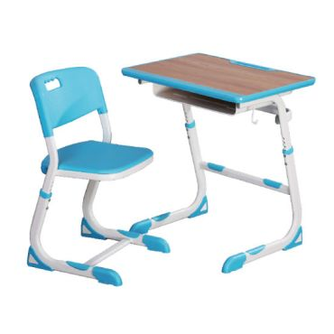 2017-New-Style-Modern-School-Desk-and-Chair-Classroom-Furniture