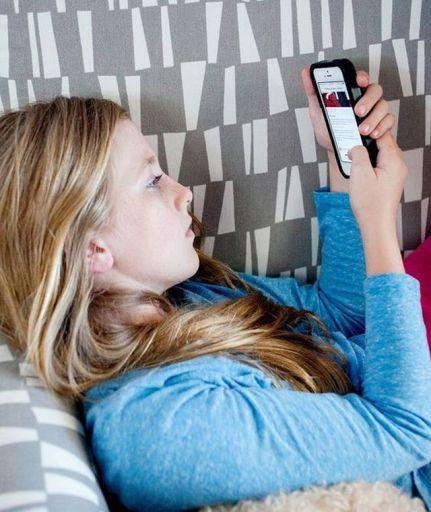 adolescenti-social-media-4
