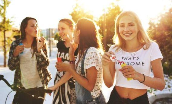 adolescenti-social-media-7