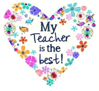 awesome-teacher-3