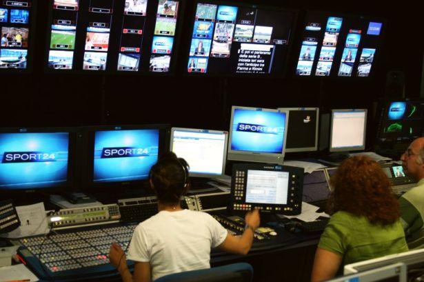 TV-SKY_Sport24_PCR
