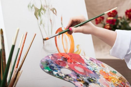 1-creativitate-4