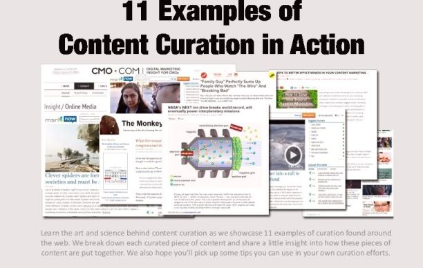 1-curation-4
