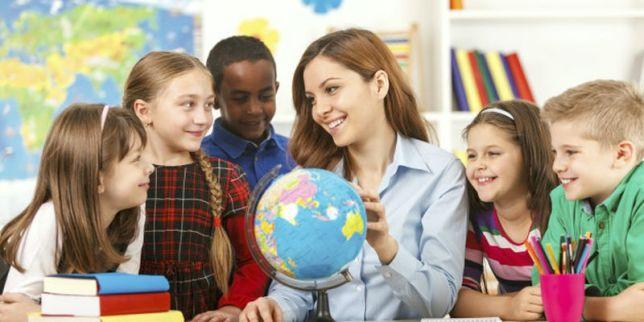 1-new-teacher-2