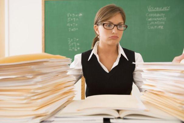 1-new-teacher-3
