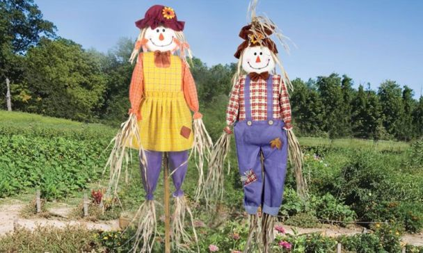 1-Scarecrow-2
