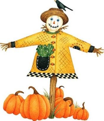 1-Scarecrow-3
