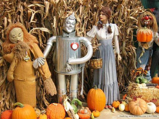1-Scarecrow-4