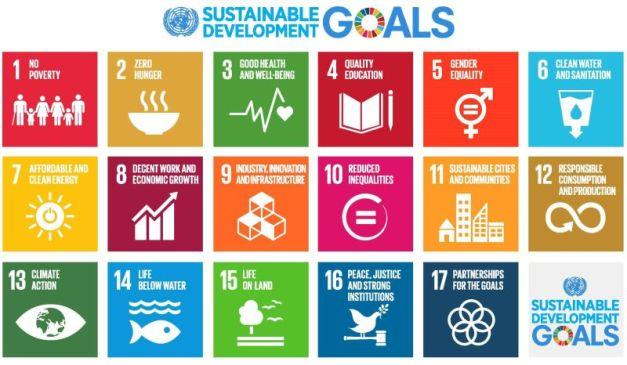 1-UN-goals-1