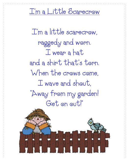 !-Scarecrow-1