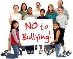 1-bully-5