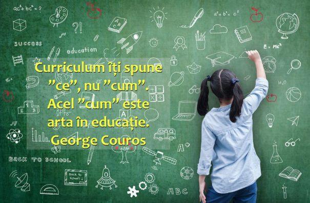 1-Inovation-education-2-text