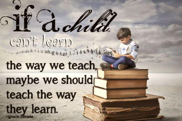1-Inovation-education-3