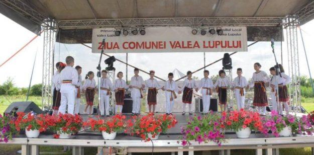 1-Inovation-education-Valea-Lupului