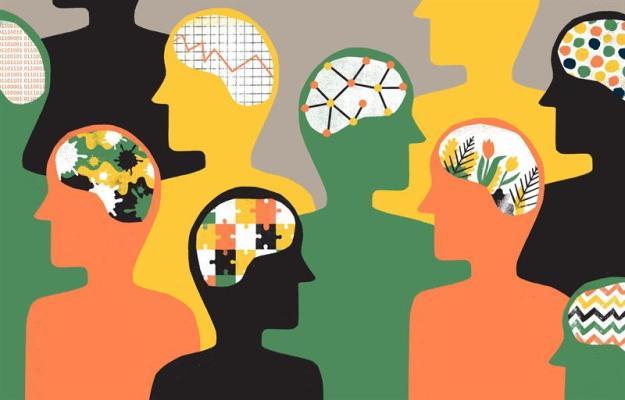 1-neurodiversity-1