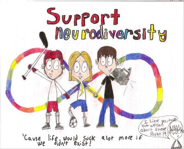 1-neurodiversity-3