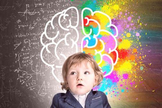 1-neurodiversity-4
