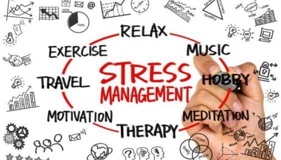1-stress_management-1