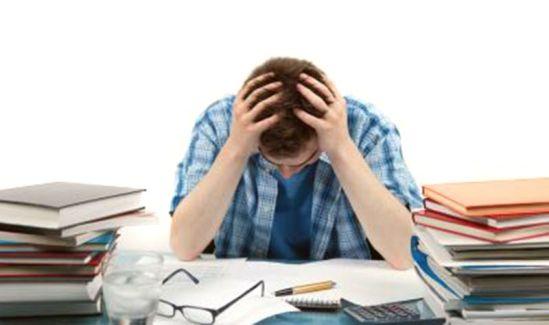 1-stress_management-3