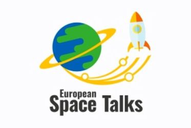 2018_09_ESA_Space_Talks_2018_small