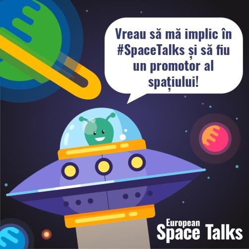 2018_10_SpaceTalks_1