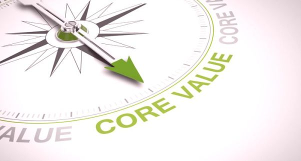 core-values-1