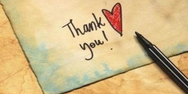 1-gratitude-1