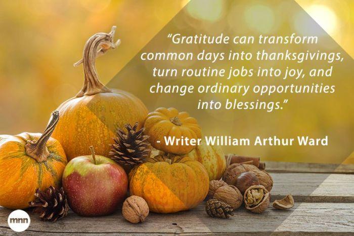 1-gratitude-2