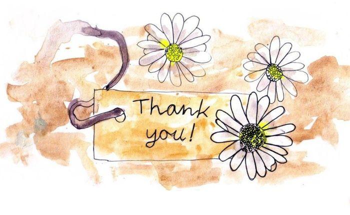 1-gratitude-exercises