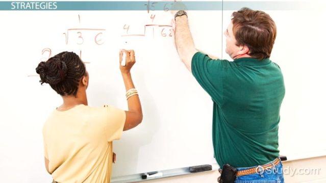 1-Masura-profesorului-2