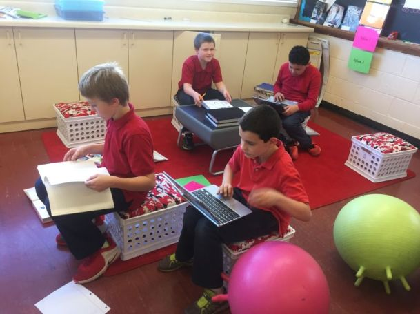 1-personalized_learning_3