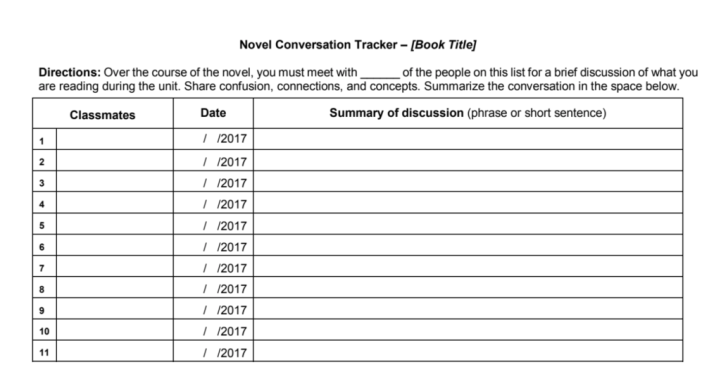 Conversation-Tracker-2-1024x555