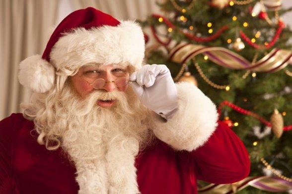 1-Santa-1