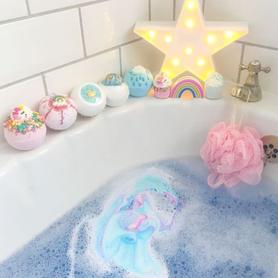 Bath-bombs-11