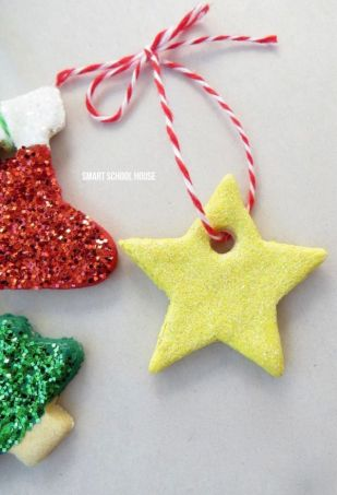 Chrismass-ornaments-1