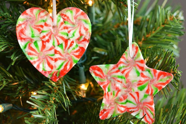 Chrismass-ornaments-2