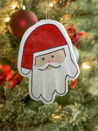 Chrismass-ornaments-8