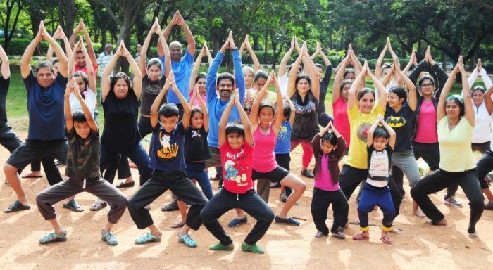 Exercises-4